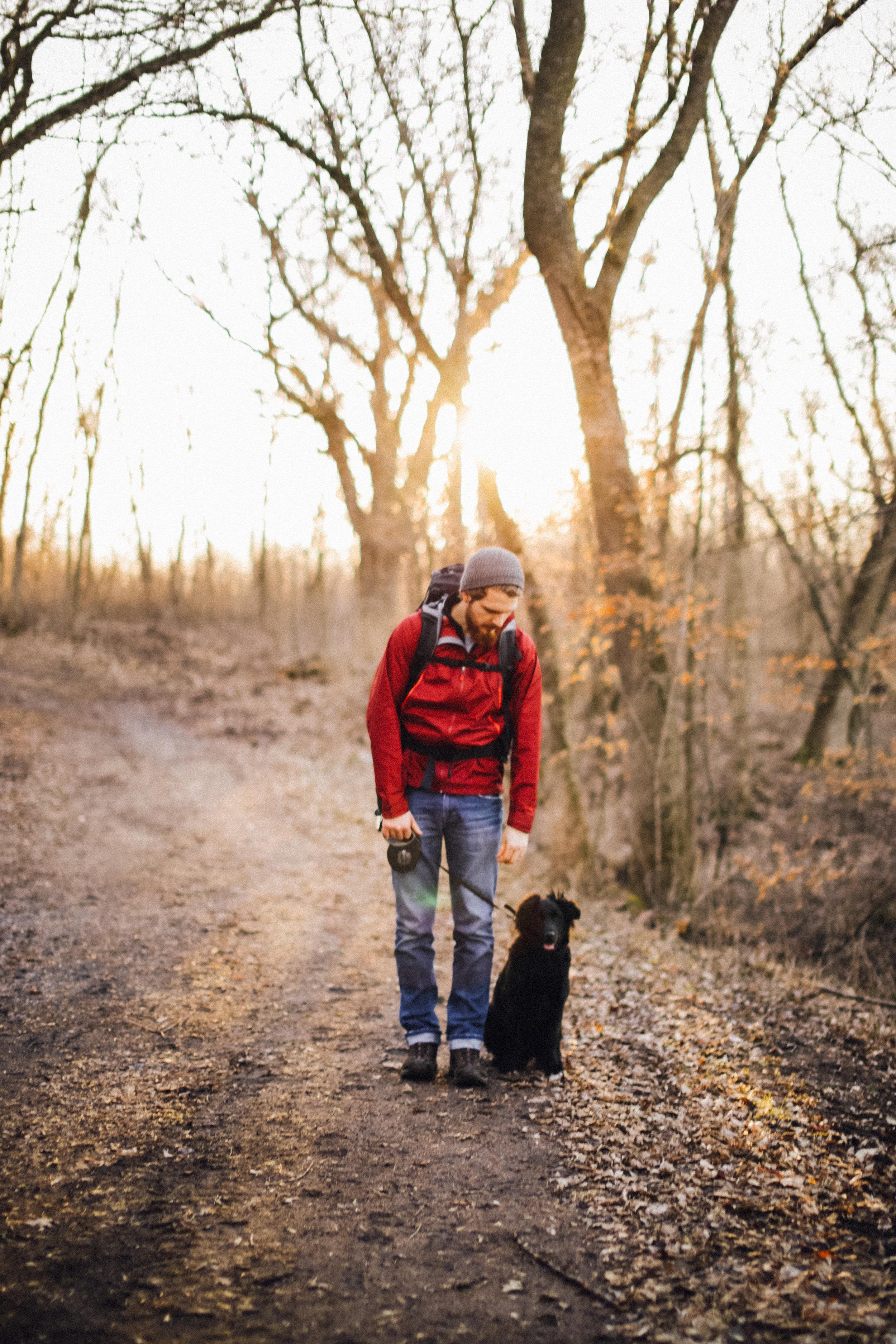 Hiking-3.21.2017-8.jpg
