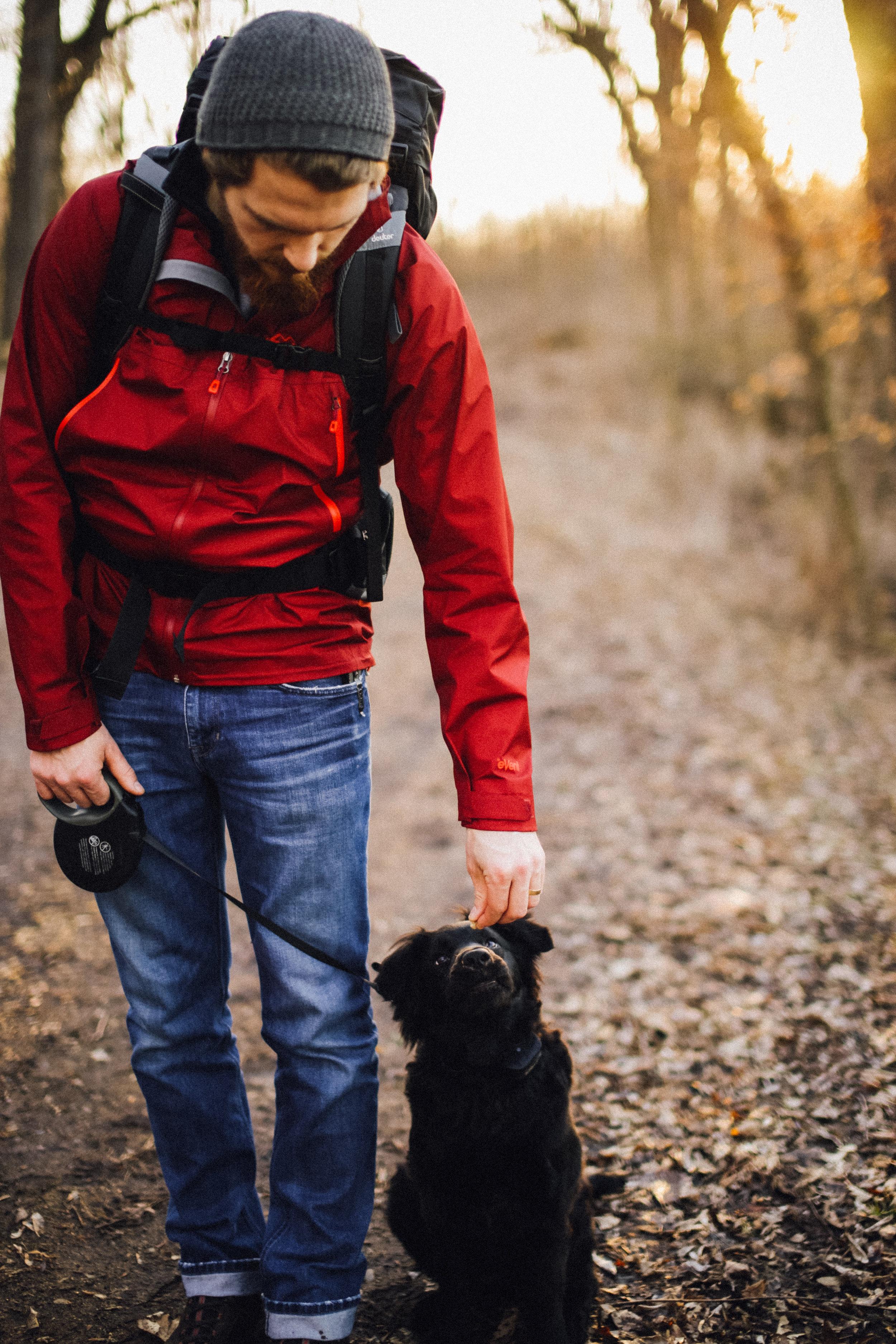 Hiking-3.21.2017-9.jpg