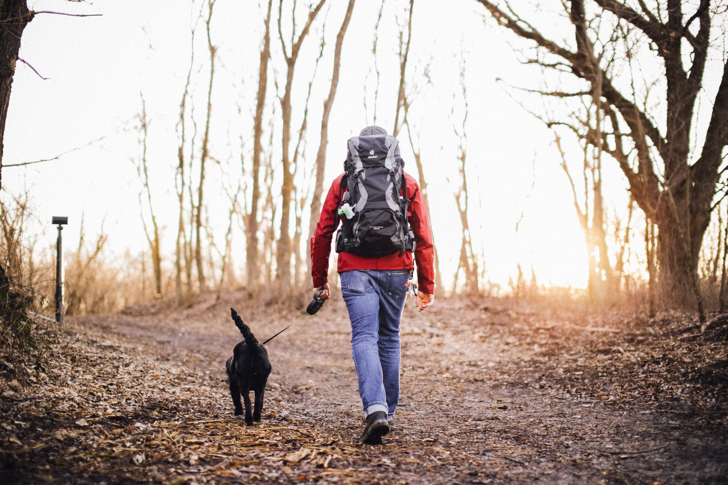 Hiking-3.21.2017-11.jpg