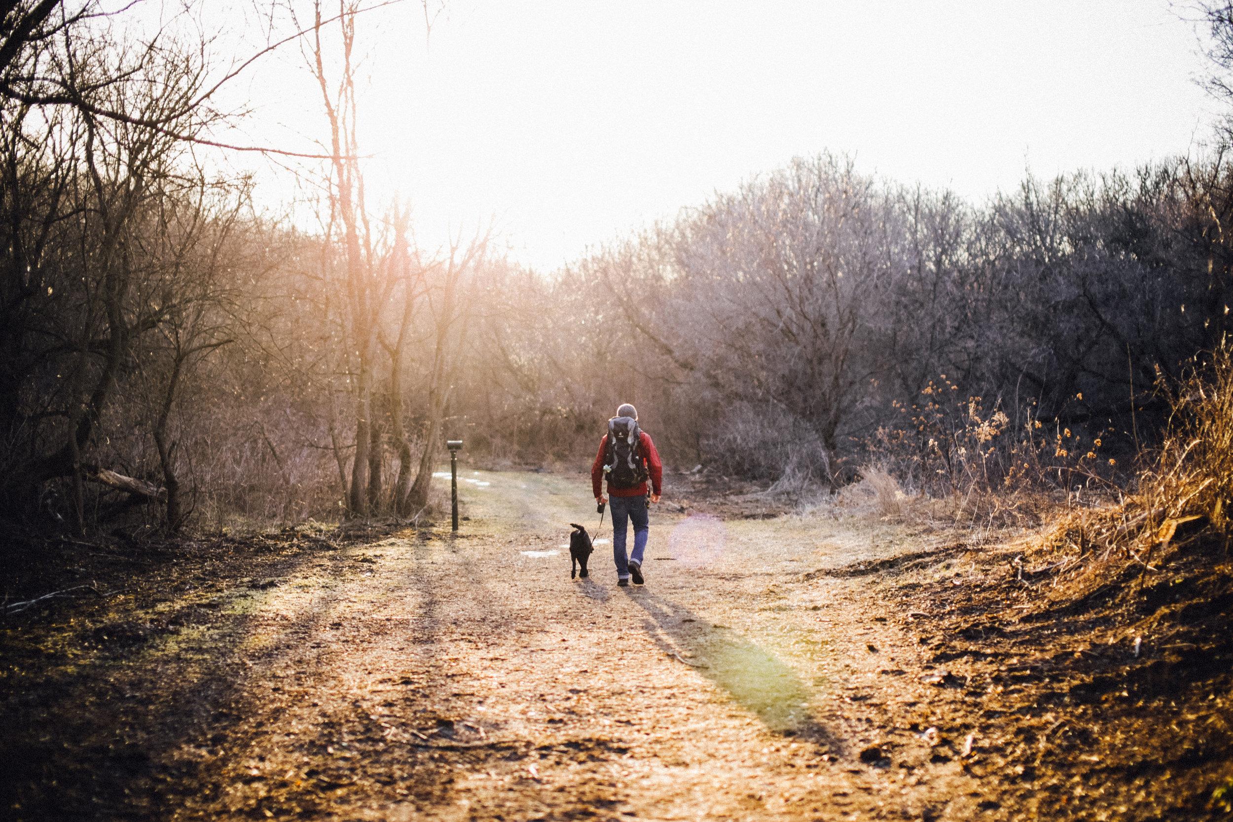 Hiking-3.21.2017-21.jpg