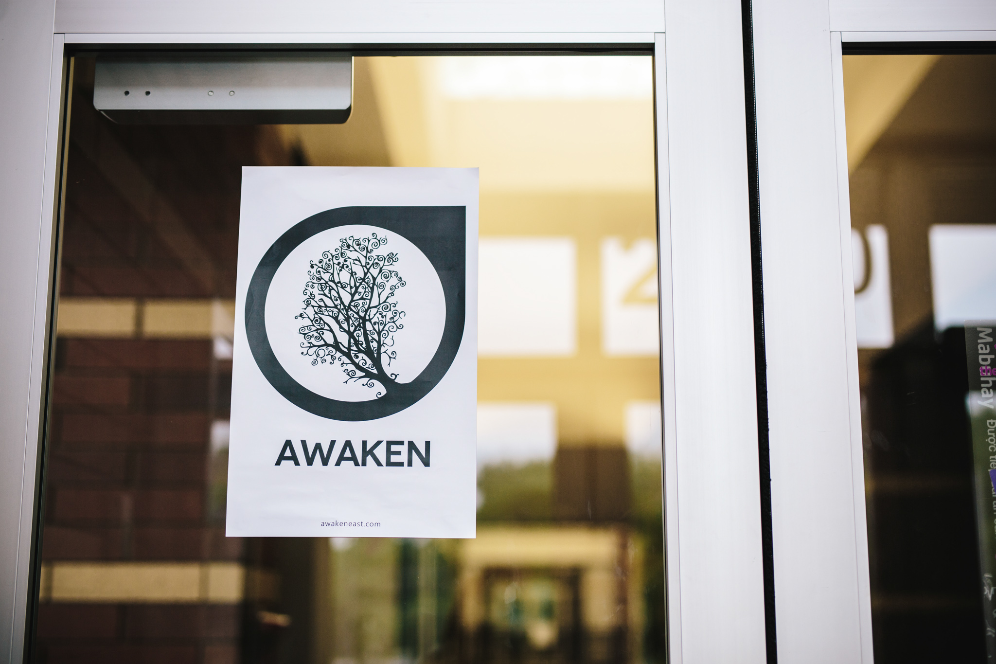 AwakenEastPreview625-20.jpg
