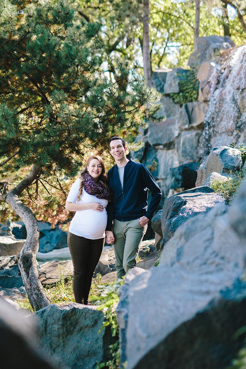 Allie and Ian Maternity 9-17-17-7.jpg