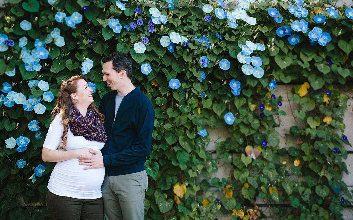 Allie and Ian Maternity 9-17-17-21.jpg