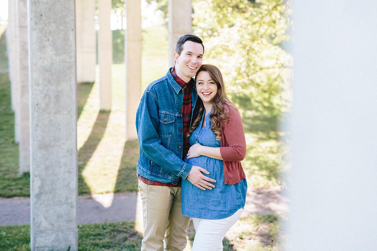 Allie and Ian Maternity 9-17-17-51.jpg