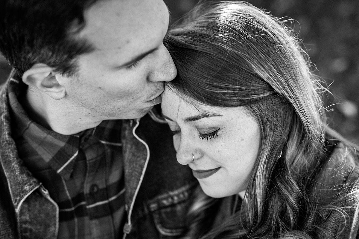 Allie and Ian Maternity 9-17-17-74.jpg