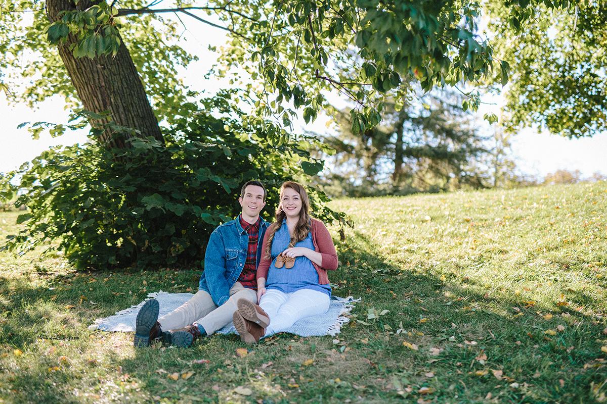 Allie and Ian Maternity 9-17-17-75.jpg