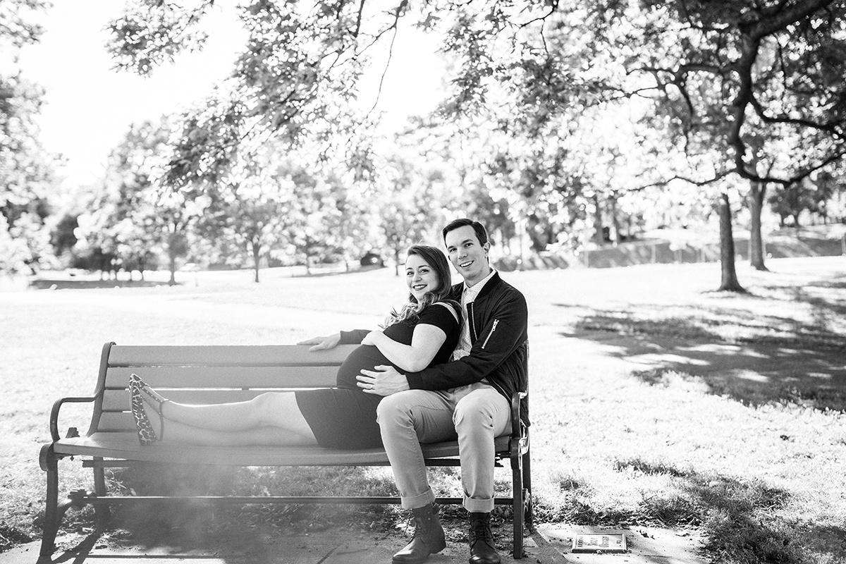 Allie and Ian Maternity 9-17-17-84.jpg