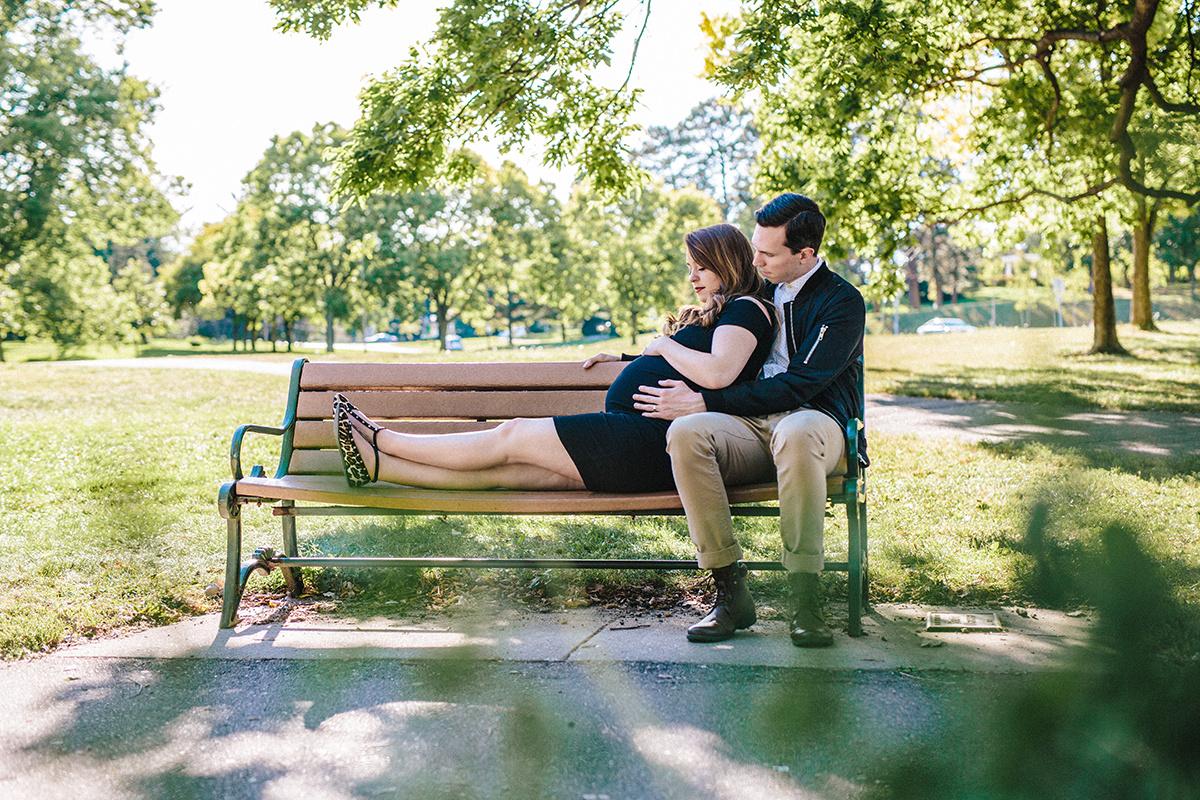 Allie and Ian Maternity 9-17-17-79.jpg