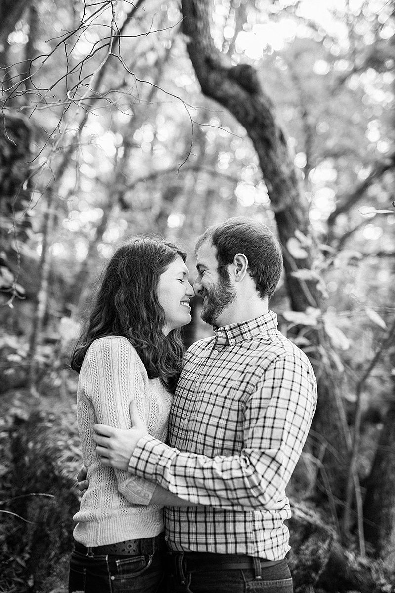 Maria and Will engagement 9-30-17-53.jpg