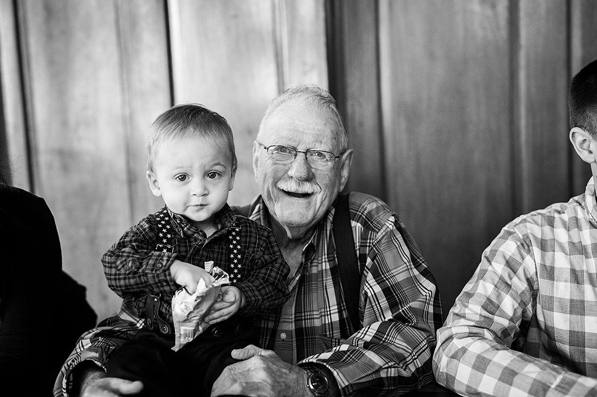 Wood Family 2017-11-17-66.jpg