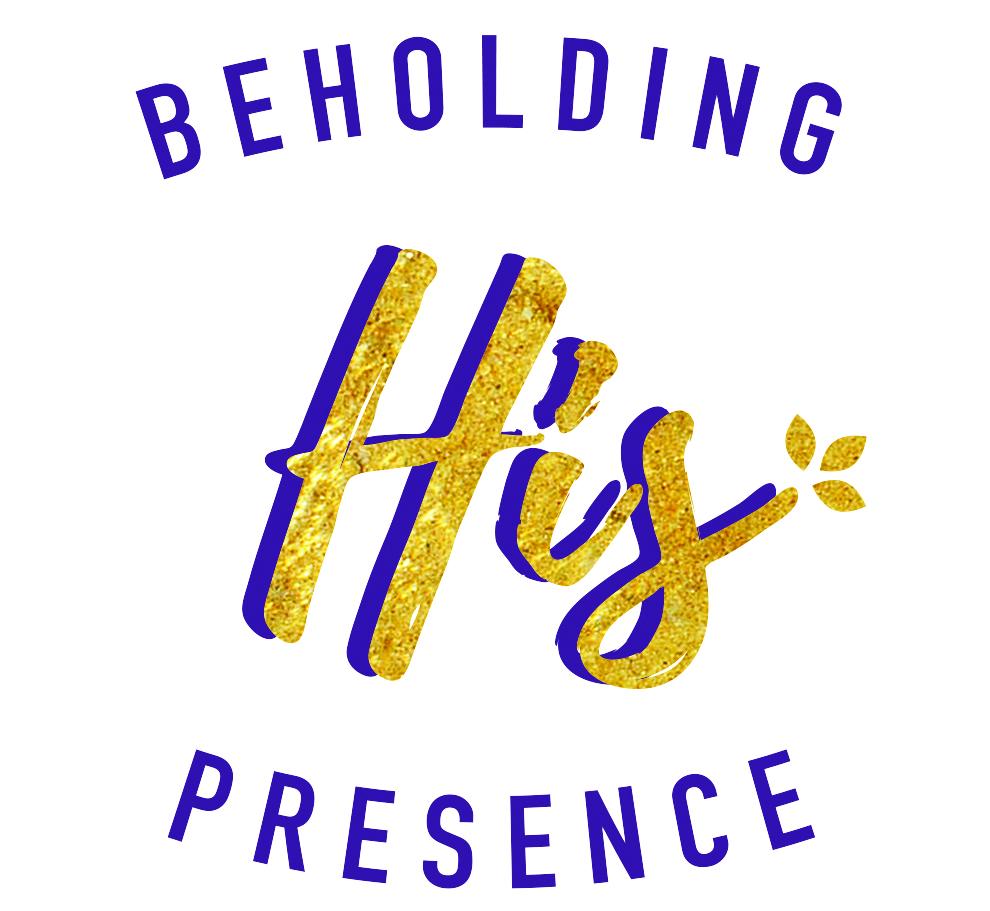 BeholdingHisPresence-no box.jpg