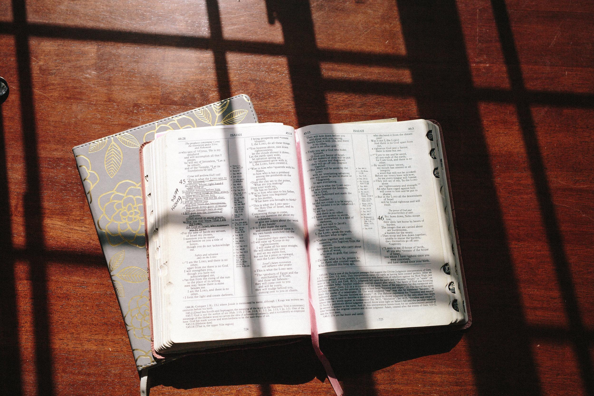 Kendra BHP Bible 7-9-2017-12.jpg