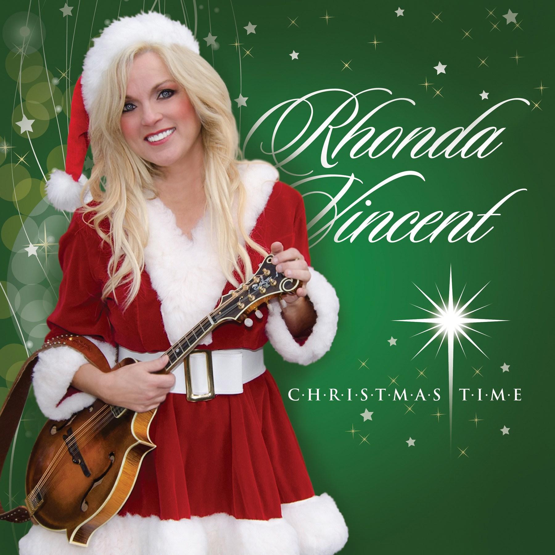 rhonda-vincent-christmas-time.jpg