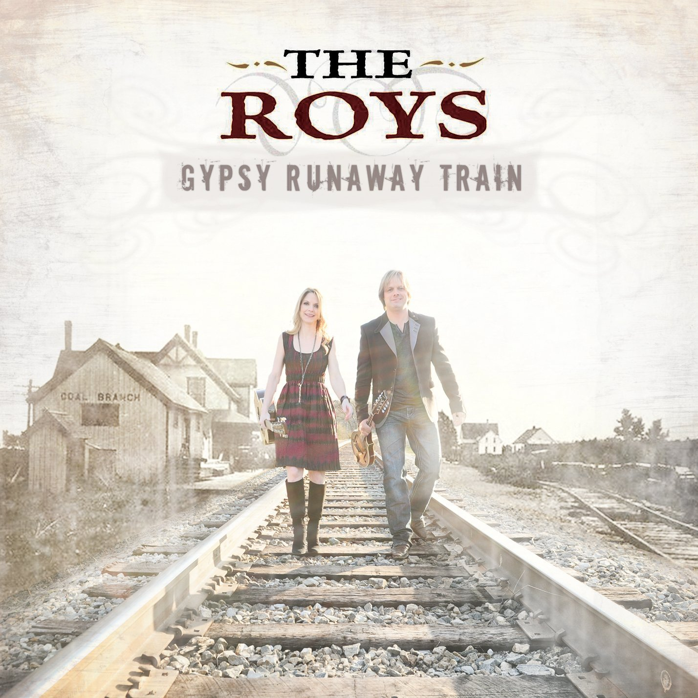 The-Roys-Gypsy-Runaway-Train-A-Music-Charts-Magazine-NEW-DISCOVERY-for-the-month-of-January-2014.jpg