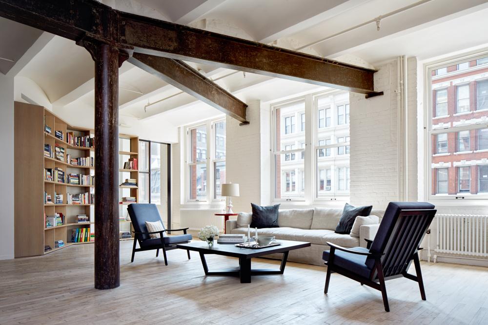 Interior Designer NYC, New York City Interior Designer, Decorating Designer, Interior Design