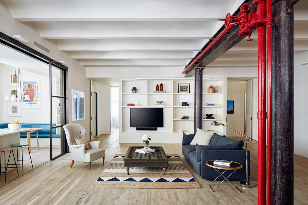 160728_Lang_AstoInterior Designer NYC, New York City Interior Designer, Decorating Designer, Interior DesignPlace-0192.jpg