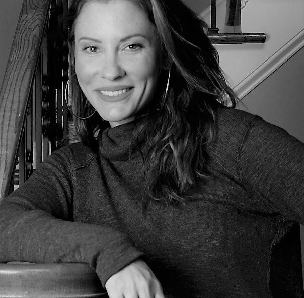 Marcie Coltman