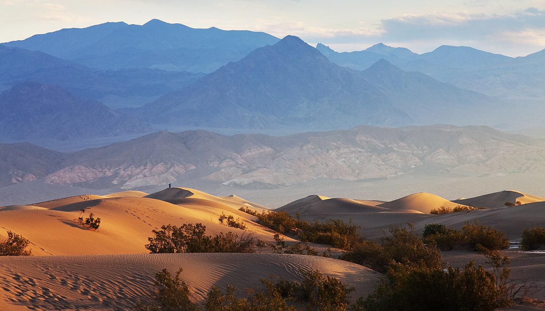Death Valley Dunes.jpg