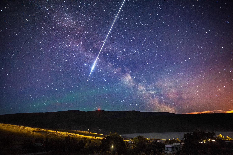 Okanagan Meteor.jpg