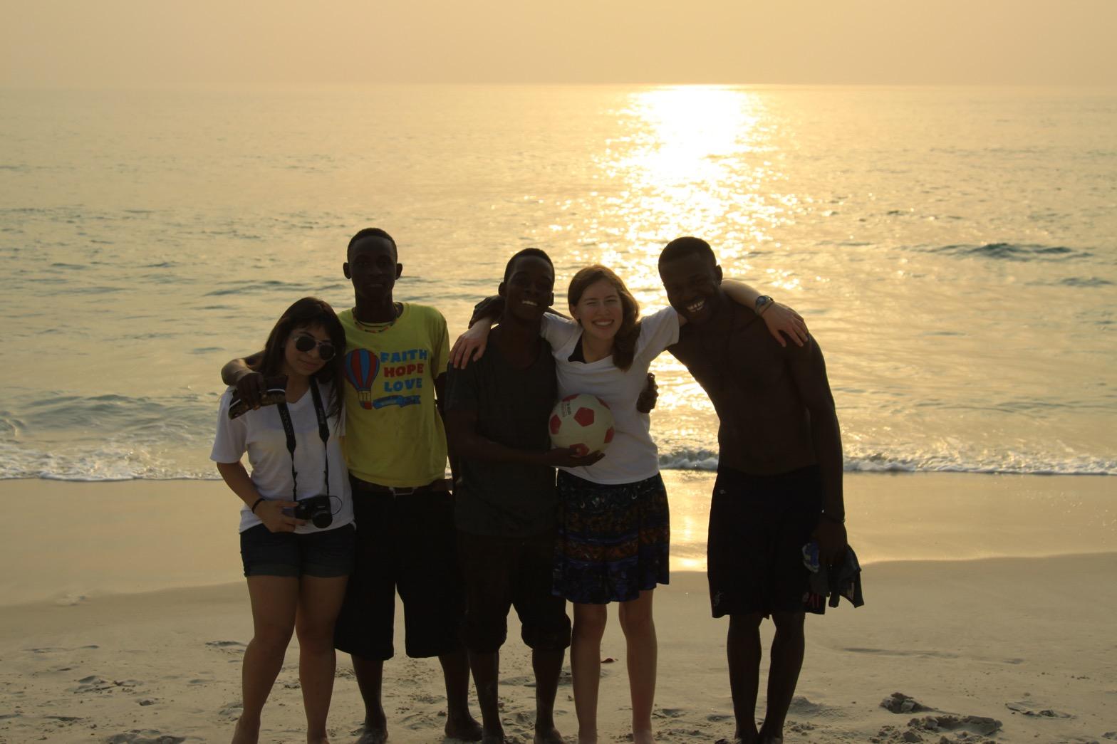 Sierra Leone 2011 062.JPG