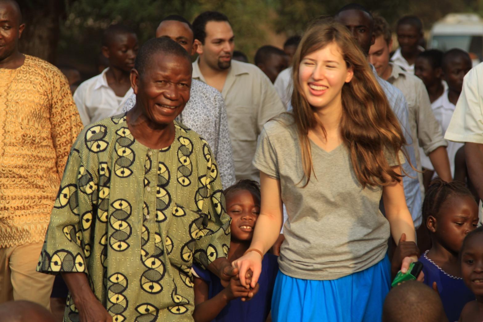 Sierra Leone 2011 105.JPG