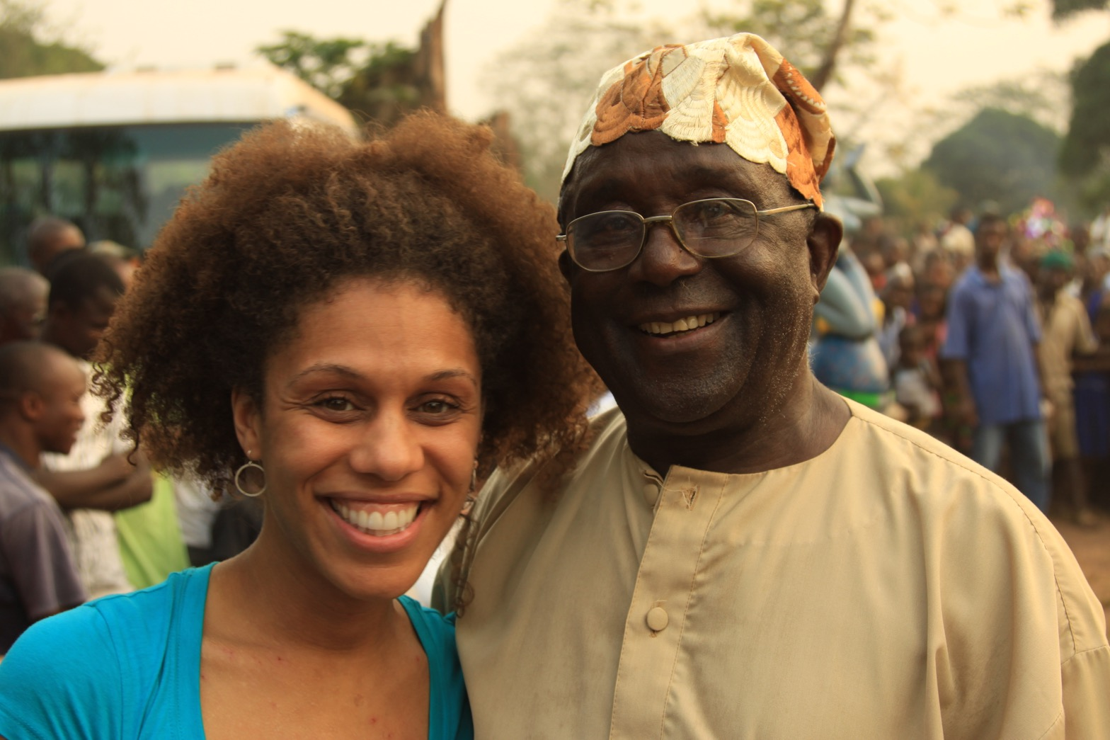 Sierra Leone 2011 123.JPG