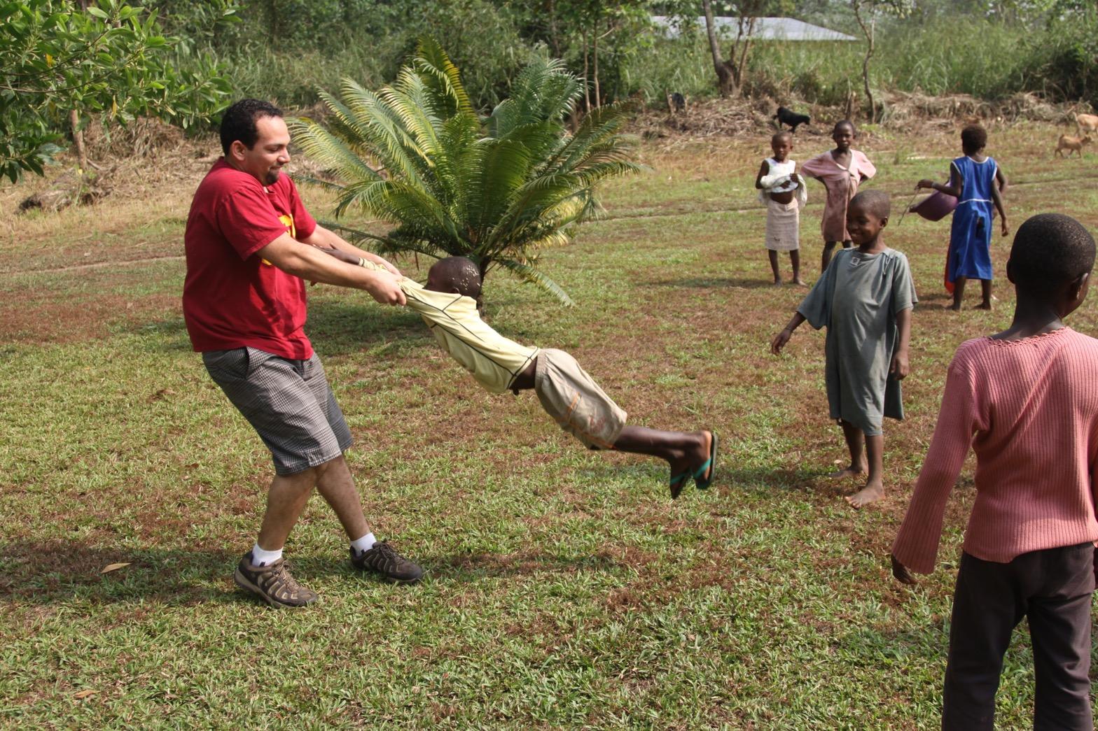 Sierra Leone 2011 177.JPG