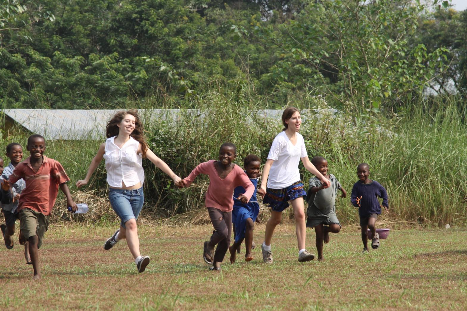 Sierra Leone 2011 184.JPG