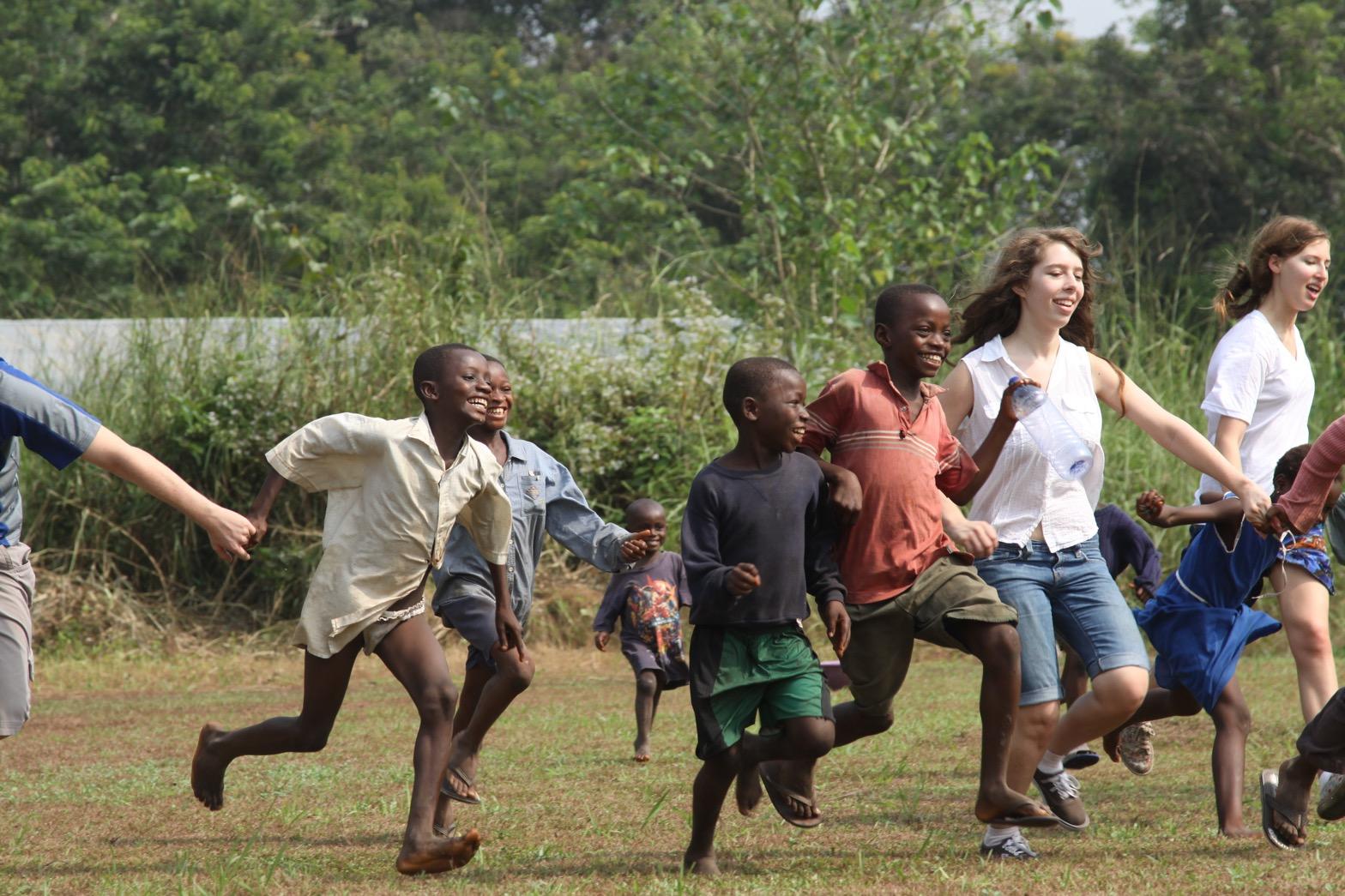 Sierra Leone 2011 185.JPG