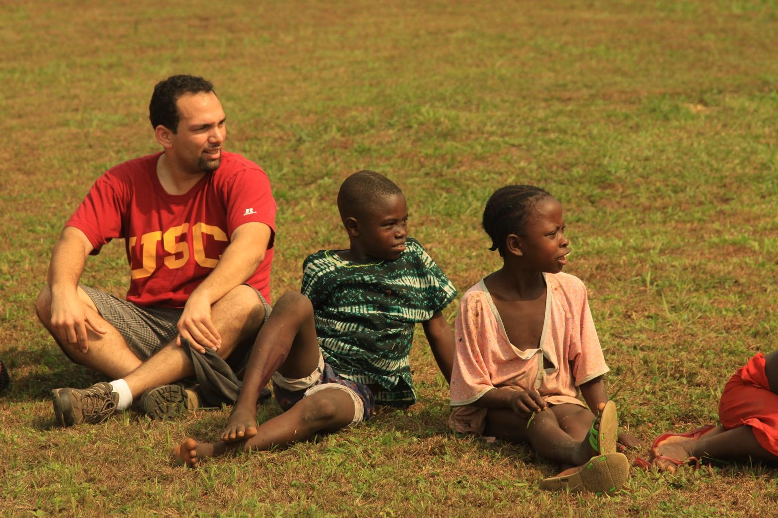 Sierra Leone 2011 195.JPG