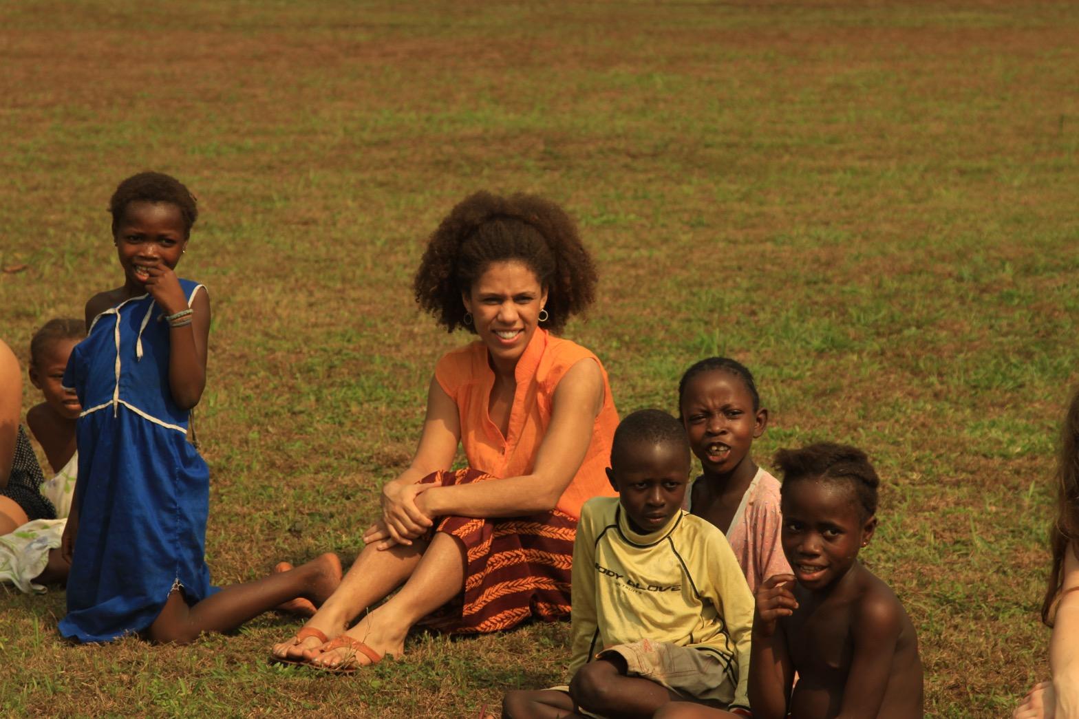 Sierra Leone 2011 201.JPG