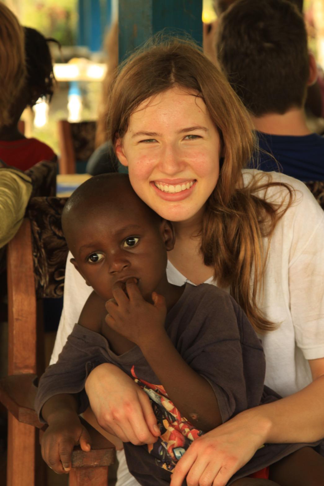Sierra Leone 2011 214.JPG