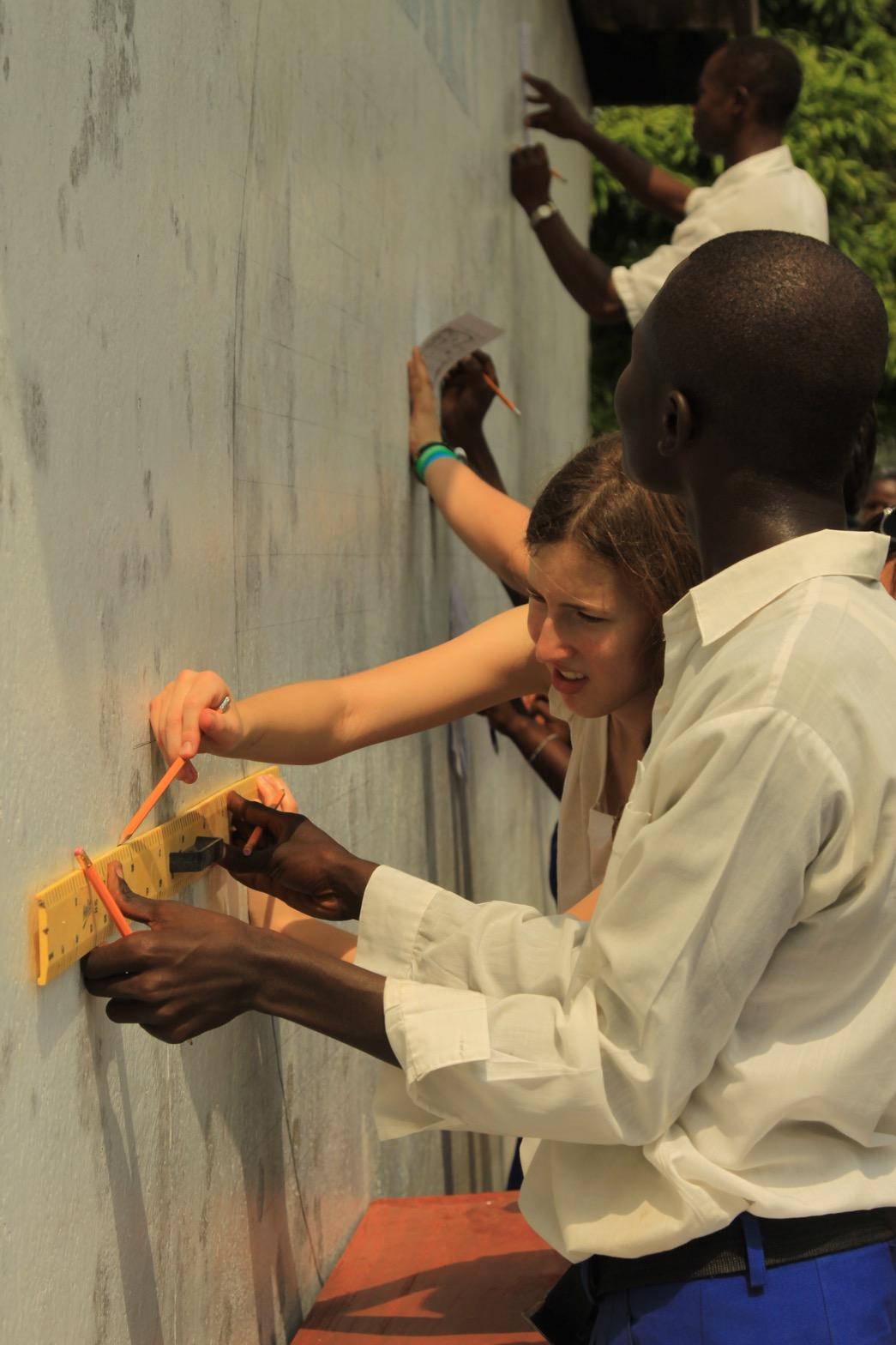 Sierra Leone 2011 228.JPG
