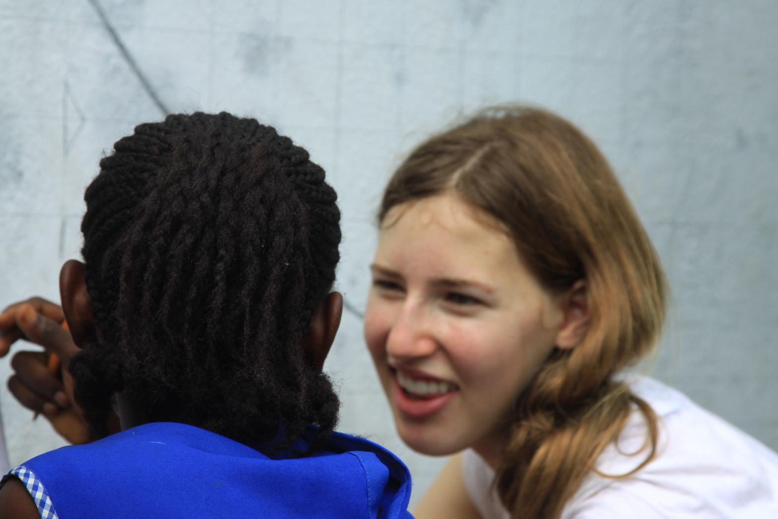 Sierra Leone 2011 244.JPG