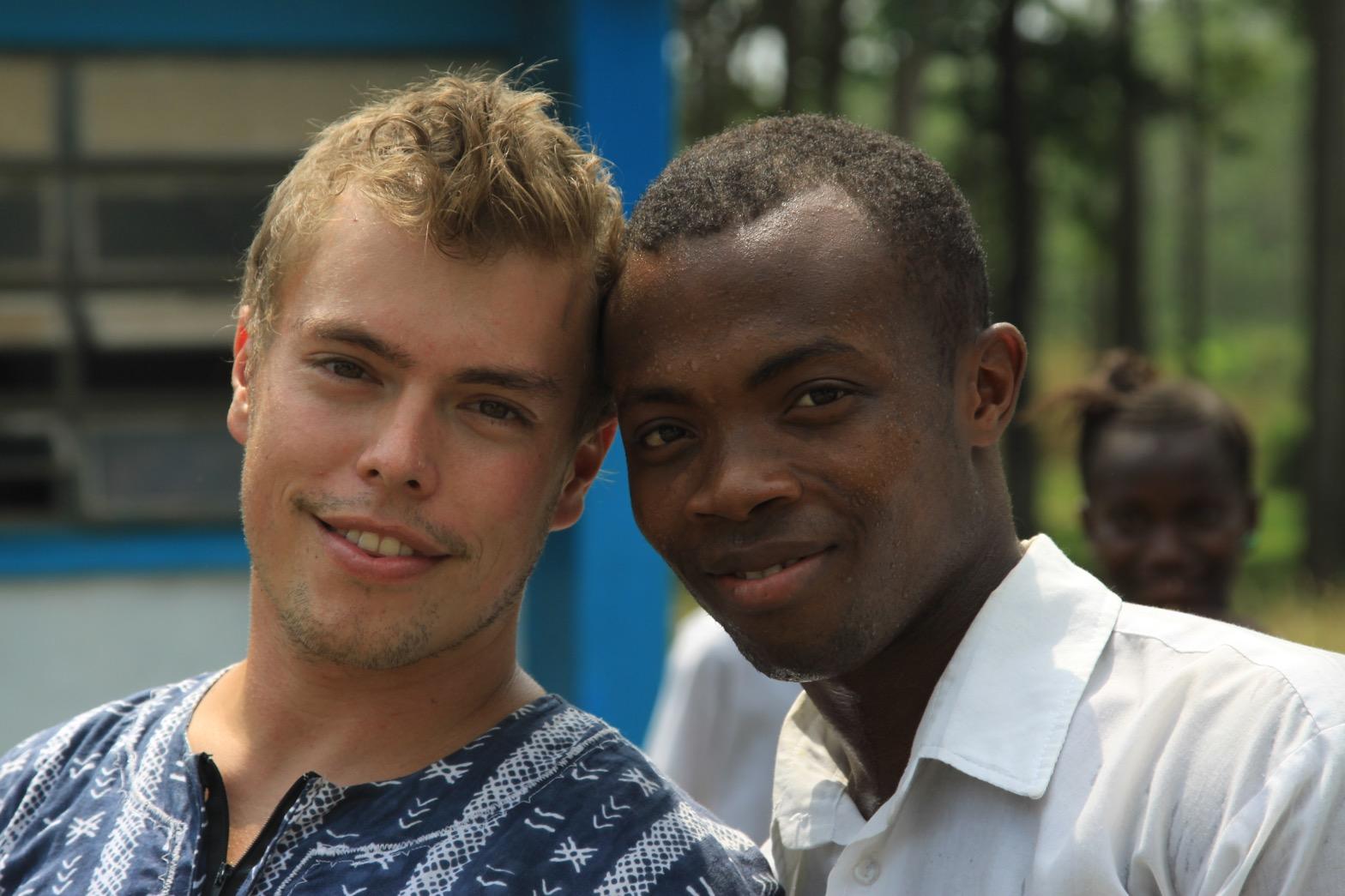 Sierra Leone 2011 286.JPG