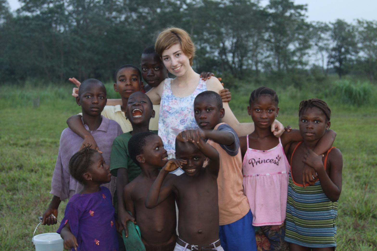 Sierra Leone 2011 342.JPG