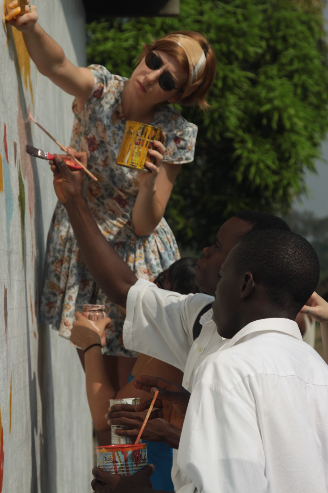 Sierra Leone 2011 447.JPG