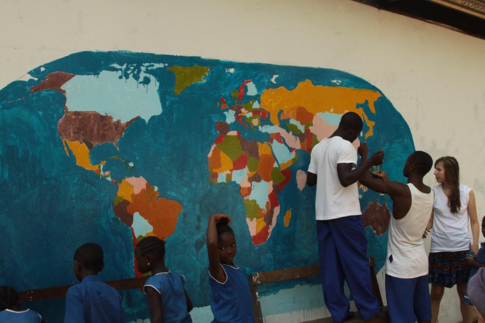 Sierra Leone 2011 485.JPG