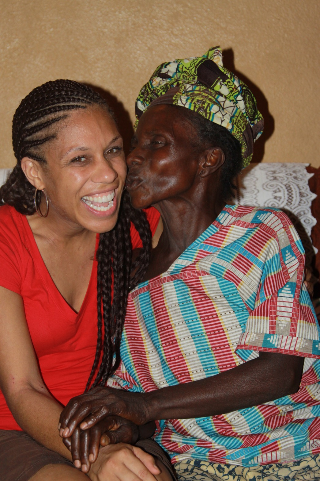 Sierra Leone 2011 507.JPG