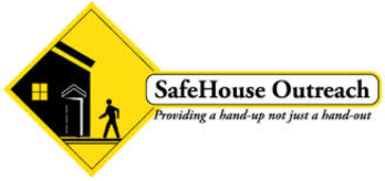 - Helping end homelessness in Atlanta.safehouseoutreach.org