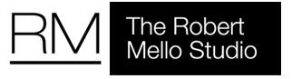 rms-logo-header10002.jpg