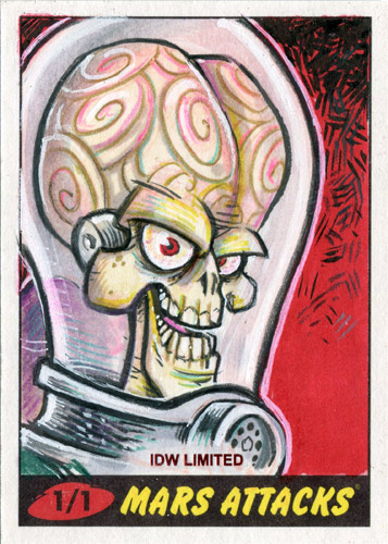 deligiannis-mars-attacks-sketchcards-01.jpg