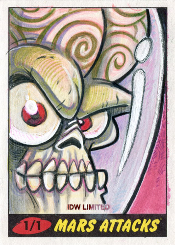 deligiannis-mars-attacks-sketchcards-05.jpg