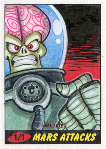 deligiannis-mars-attacks-sketchcards-09.jpg