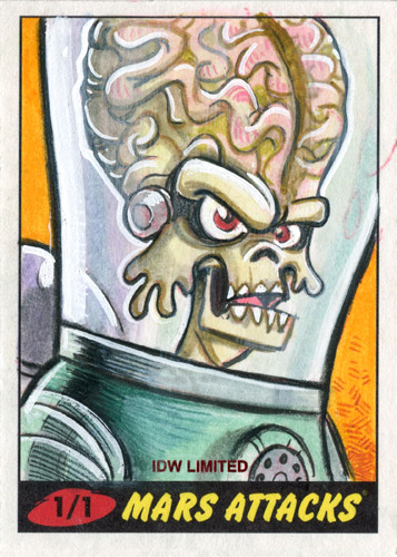deligiannis-mars-attacks-sketchcards-10.jpg