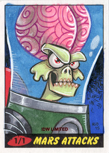 deligiannis-mars-attacks-sketchcards-11.jpg