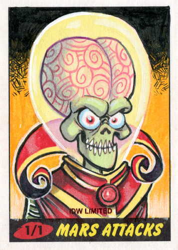 deligiannis-mars-attacks-sketchcards-14.jpg