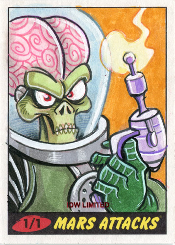 deligiannis-mars-attacks-sketchcards-15.jpg