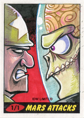 deligiannis-mars-attacks-sketchcards-17.jpg