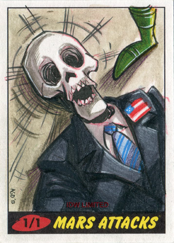 deligiannis-mars-attacks-sketchcards-19.jpg